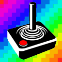 KillyTheBid