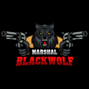 MarshalBlackWolf
