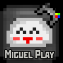 MiguelPlay