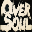 OverSoul