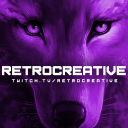 RetroCreative