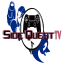 SideQuestTV
