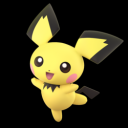 TheUltimatePichu