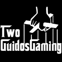 TwoGuidosGaming