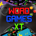 WordGamesXT