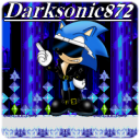 darksonic872