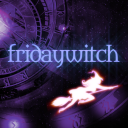 fridaywitch