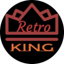 retrokingachievement