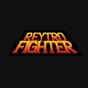 reytrofighter