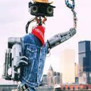 shortcircuit152