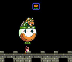 Super Mario World Snes Retroachievements