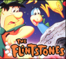 Flintstones, The (Mega Drive)