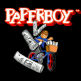 MASTERED Paperboy (Mega Drive)