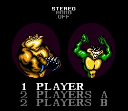 Battletoads In Battlemaniacs Snes Retroachievements