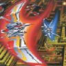 Crisis Force (NES)