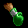 MASTERED Super Punch-Out!! (SNES)