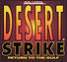 MASTERED Desert Strike: Return to the Gulf (Mega Drive)