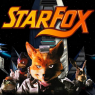 Star Fox (SNES)