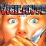 MASTERED Vigilante (PC Engine)