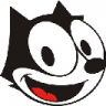MASTERED Felix the Cat (Game Boy)