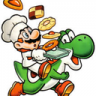 Yoshi's Cookie (Game Boy)