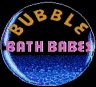 Completed ~Unlicensed~ Bubble Bath Babes (NES)