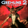 MASTERED Gremlins 2: The New Batch (NES)
