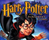 Harry Potter and the Sorcerer's Stone (Game Boy Color)