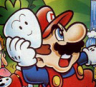 MASTERED Super Mario Bros. 2 (NES)