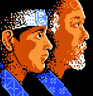 Karate Kid, The (NES)
