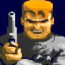 MASTERED Wolfenstein 3-D (SNES)