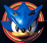 MASTERED Sonic 3D Blast | Sonic 3D: Flickies' Island (Mega Drive)