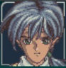MASTERED Star Ocean (SNES)