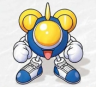 MASTERED TwinBee (NES)