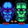 MASTERED Monster In My Pocket (NES)