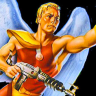 Legendary Wings (NES)