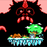 Fire n Ice | Solomons Key 2  (NES)