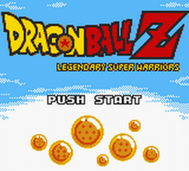 dragon ball super warriors