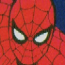 MASTERED Amazing Spider-Man, The (Game Boy)