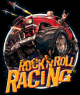 Rock N' Roll Racing (Game Boy Advance)