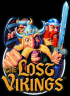 MASTERED Lost Vikings, The (Game Boy Advance)