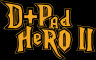 ~Homebrew~ D-Pad Hero 2 (NES)