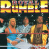 MASTERED WWF Royal Rumble (SNES)