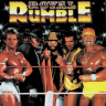MASTERED WWF Royal Rumble (Mega Drive)