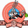Completed Bugs Bunny Birthday Blowout, The (NES)