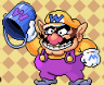 MASTERED Mario And Wario (SNES)