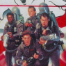 MASTERED New Ghostbusters II (NES)