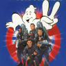 MASTERED Ghostbusters II (NES)