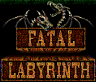 MASTERED Fatal Labyrinth (Mega Drive)