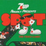 Spot - The Video Game (Game Boy)